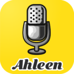 Ahleen-Free Group Voice Chat Room   1.06.00  MOD (Unlimited GOLDS)