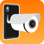 Alfred Home Security Camera: Baby Monitor & Webcam 2021.1.1   MOD (Unlimited Premium)