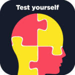 Aptitude test. Personality test games 1.0.11 MOD (Personality test)