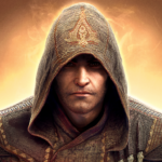 Assassin's Creed Identity 2.8.7 MOD (Unlimited Money)