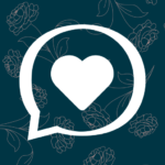 BLOOM — Premium Dating & Find Real Love 8.11.0 MOD