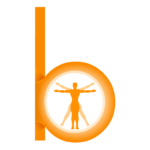 BodBot Personal Trainer:Workout&FitnessCoach 6.092 MOD