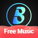 Boomplay: Download New Songs for Free  5.9.23 MOD (Monthly Subscription)