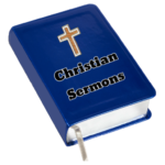 Christian Sermons – Word of God in your Life  2.0.0 MOD