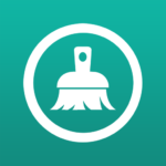 Cleaner for WhatsApp 2.5.3   MOD (Clean Master for iPhone)