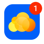 Cloud 3.16.14 MOD (month free trial)