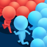 Count Masters: Crowd Clash & Stickman running game 1.8.11 MOD (Unlimited Money)