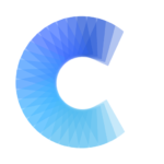 Covve: Stay in Touch with your contacts  17.2.3 MOD (Covve PRO)