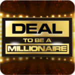 Deal To Be A Millionaire 1.4.7 MOD (Unlimited Money)