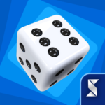 Dice With Buddies™ Free – The Fun Social Dice Game 8.3.1 MOD (Unlimited Money)