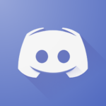 Discord – Talk, Video Chat & Hang Out with Friends  73.9  MOD (Nitro Monthly)