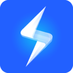 Fast Cleaner : Powerful Clean & CPU Cooler  1.0.6 MOD