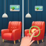 Find the Difference Game – 5 Differences Online 1.3.5  MOD (Unlimited Money)