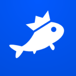 Fishbrain – local fishing map and forecast app 10.58.0 MOD (Unlimited Premium)