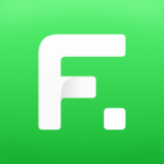 FitCoach: Personalized Fitness 3.3.0 · Mobilious Limited  MOD  (Week Subscription)