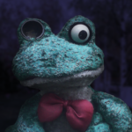Five Nights with Froggy 4.0.8  MOD (Unlimited Money)