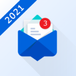 Function – Easy Email Access & Launcher  2.9.63 MOD