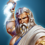 Grepolis – Divine Strategy MMO 2.239.1  MOD (Unlimited Money)