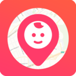 Kid security – GPS phone tracker, family search  1.224 MOD (Unlimited Premium)