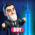 LANDLORD GO Business Simulator Games – Investing 2.16-27033887  MOD (Unlimited Money)