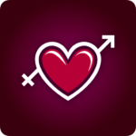 LoveFeed – Date, Love, Chat  1.34.5 MOD (Unlimited Credits)