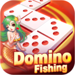 Lucky Domino 2.33.1.134 MOD (Unlimited Money)