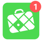 MAPS.ME – Offline maps, travel guides & navigation   12.0.5 MOD (Yearly Ads Removal)