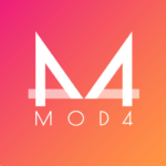 MOD4 – Style & Play 1.0.1  MOD (Unlimited Money)