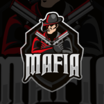 Mafia Online Party Game 2.7.5 MOD (Unlimited Money)