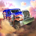 Off The Road – OTR Open World Driving  MOD (Unlimited Money) 1.6.2