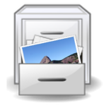 Picture Manager: Rename and Organize with  EXIF   4.46.4 MOD