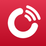 Podcast App: Free & Offline Podcasts by Player FM 5.0.0.13 MOD (Player FM Pro Membership)