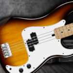 REAL BASS: Electric bass guitar free  6.30.0 MOD (Unlimited Premium)