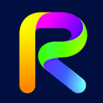 Raask Short Videos with Coupons 3.9.10  MOD