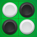 Reversi Free – King of Games 4.0.17 MOD (Unlimited Money)