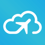 RosterBuster – flight and cabin crew roster app  2.22.17.0.000 MOD (Monthly)