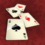 Spider Solitaire: Classic 1.1.12 MOD (Unlimited Money)