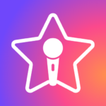 StarMaker: Sing free Karaoke, Record music videos  7.4.7 MOD (EXCLUSIVE ACCESS TO ALL SONGS)