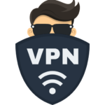 Super Master Free VPN – High Speed, Secure Proxy   12.8 MOD (Days Trial)