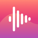 Sybel – Series to listen to & Podcasts for all  2.7.4 MOD (Abonnement)