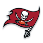 Tampa Bay Buccaneers Mobile 3.3.5  MOD
