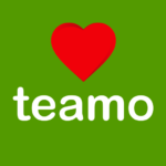 Teamo – best online dating app for singles nearby 2.20.1 MOD (Unlimited Premium)