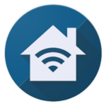 TinyMatic – HomeMatic for your pocket!  2.16.5 MOD