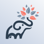 Tusk: flexible task and habit manager 1.0.65  MOD (Strides Plus)