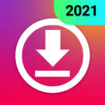 Video Downloader For Instagram -Insta Photo Saver   1.4.2  MOD (Clipbox PRO Monthly)