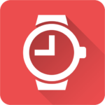 Watch Faces – WatchMaker 100,000 Faces  7.0.5 MOD (WatchMaker VIP)