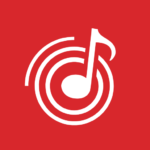 Wynk Music- New MP3 Hindi Tamil Song & Podcast App 3.18.0.4  MOD (No ads)