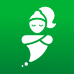 Zill ظل: Chat Anonymously to People You'll Like 1.11.1 MOD (Unlimited minutes boost)