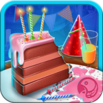 After Party House Cleaning – Object Finding Games 3.07 MOD (Unlimited Coins)