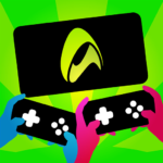 AirConsole – Multiplayer Games 2.5.7 MOD